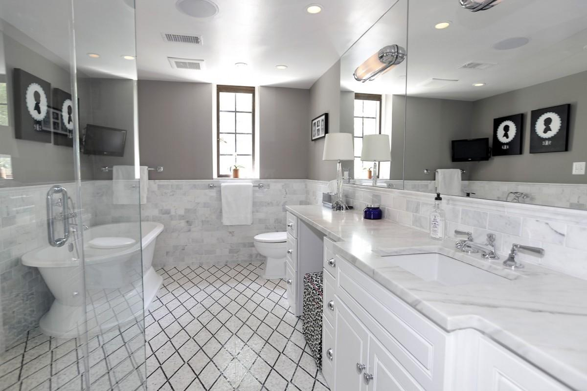 2446 Belmont Road NW Washington DC Obamas New Home Her Bath 1200x800