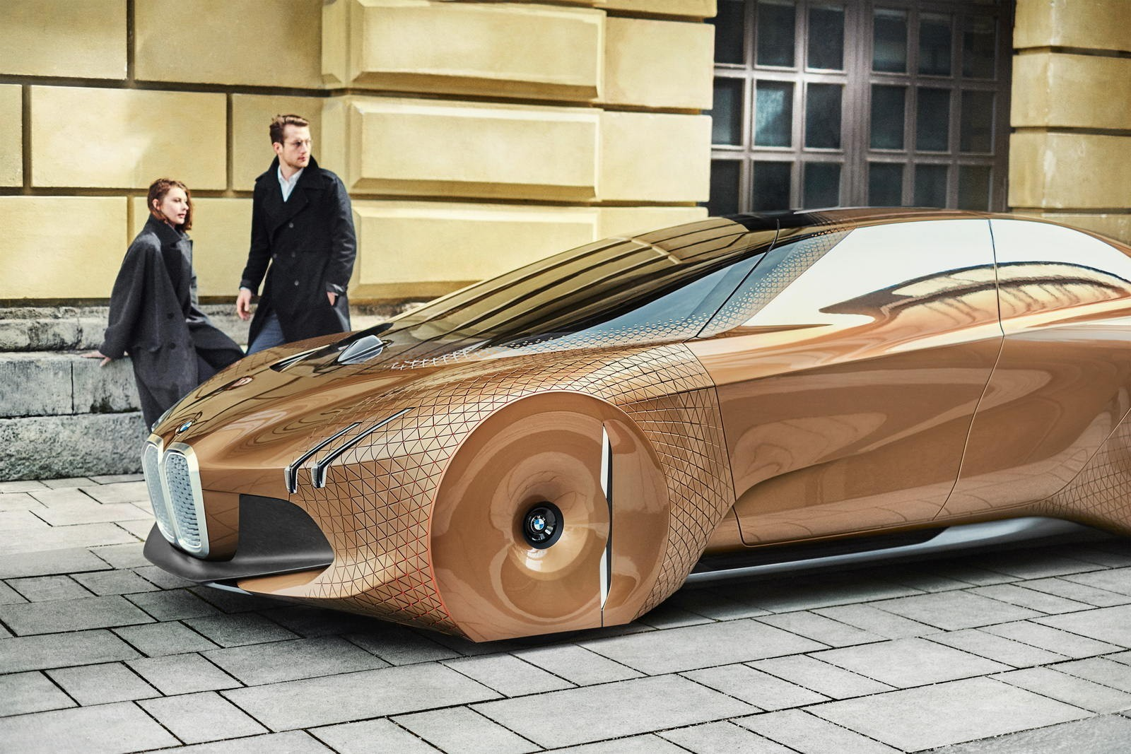 bmw inext could be dubbed i9 2jpg