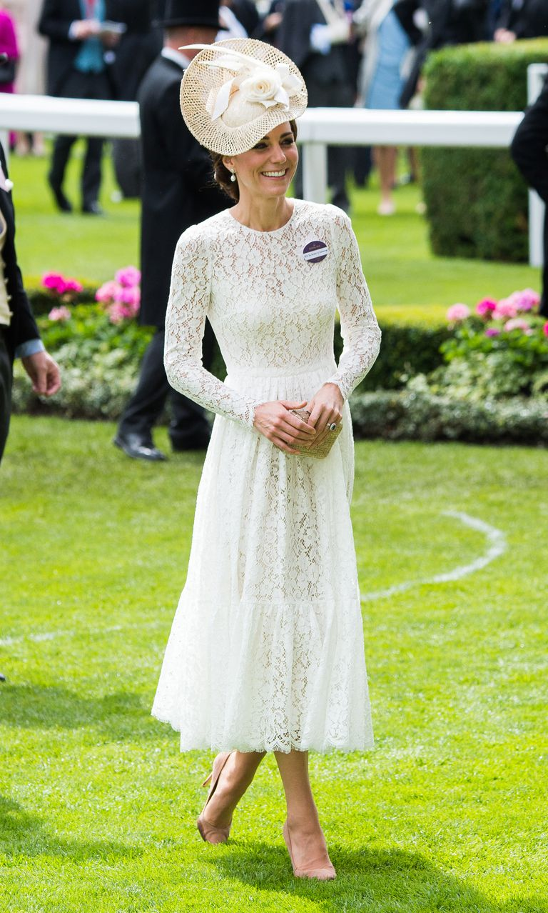 hbz kate middleton royal ascot 1529417709
